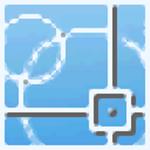 天正建筑完整图库下载 1.0 官方最新版