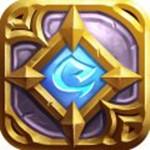 炉石英雄冰火战魂 2.1 手机版