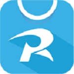 软天空下载 6.3.0 安卓版