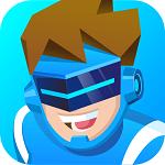 游戏超人下载 1.6.3 安卓版