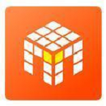 豆芽菜游戏盒下载 1.0.23 安卓版