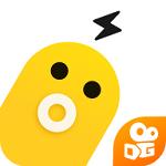 快手小游戏下载 3.8.6 安卓版