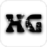 迷你世界xg助手 1.2 安卓版