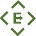 E卡人事管理系统下载 1.0 最新版