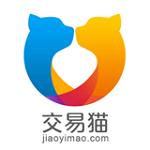 交易貓手游交易平臺官方下載 5.12.0 電腦版
