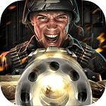 抢滩登陆3D手游版 1.1.9.600 安卓版