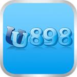 uu898游戏交易平台官方下载 4.1.5 电脑版