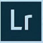 lr2020破解版 9.0 中文直装版