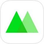 微商相册app 2.6.52.02261117 安卓版