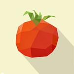 番茄todo季卡破解版 10.2.5.7 最新版本