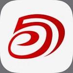 5eplay app下载 2.1.4 安卓版