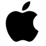 PearBIOS黑苹果下载 2020 最新版