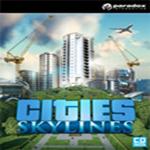 城市天際線中文版下載(Cities: Skylines) 無限金錢破解版 1.0