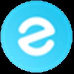 联想浏览器官方下载 6.0.2.9251 免费版