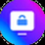 联想动态锁屏下载 3.0.2.2202 电脑版