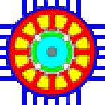 Motor CAD中文汉化版 12.1.23 最新版
