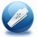 Ventoy2disk下载(U盘启动工具) 1.0.25 免费最新版