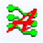 Cadence软件 17.2 中文破解版