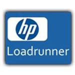 LoadRunner12下载 中文破解版 1.0