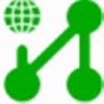 貴州師范大學上網認證客戶端下載 7.3 官方版