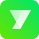 悦动圈红包app 3.3.0.1.1 安卓版
