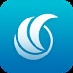 企虎酒店维修单管理最新版下载 6.0 官方版