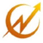 超牛网小学生口算表软件下载 1.0 免费版
