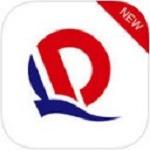 恒大恒房通app官方下载 8.0 安卓版