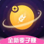 麦子赚app官方版下载 2.1.4 安卓版