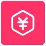iMoney试玩平台安卓版下载 3.1.0 最新版本