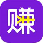 玩游赚app 1.0.0 安卓版