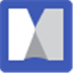 MindManager模板下载 免费最新版(附600套) 1.0