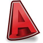 CAD2014下載 64位(含序列號和密鑰) 免費中文版 1.0