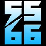 5566游戏盒子下载 1.0.0 最新版