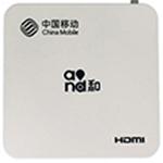 九州PT 8508 固件刷机包下载 v1.0 完美破解版