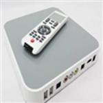 中兴电视盒子刷机固件下载 2020 最新版