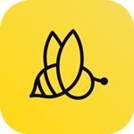 蜜蜂剪辑下载 2020 免费去水印版(附激活码)