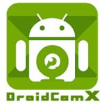 DroidCamX破解版下載 6.5 最新版(含手機端)
