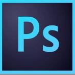 pscc2020破解獨立補丁下載 最新版(附百度云地址) 1.0