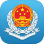 广东省电子税务局 1.0.0.32 官方最新版