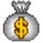 翼南家庭理财软件完美破解版 3.83 免费版