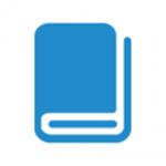 证课堂软件下载 1.2.0 手机版