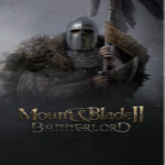 骑马与砍杀2更好的骑马冲锋伤害MOD 最新版 1.0