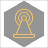 Cellular-Z破解版 1.9 安卓版