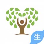 知心慧学app下载 安卓版 1.0