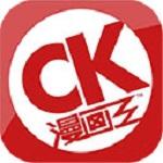 虎虎漫画app 18.03.29 安卓版
