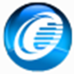 易用优税系统(开票软件) 2.0.2 免费版