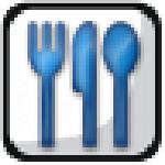速拓休闲中心管理系统下载 20.0801 官方版