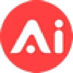 电子政务浏览器下载 1.2.2 官方版