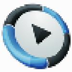 中视伟业监控平台 3.3 免费版